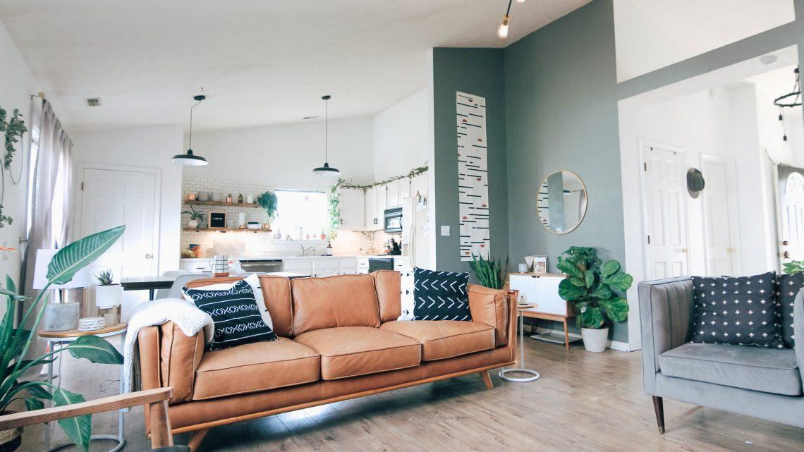 Vloerverwarming onder houten vloeren: is dit mogelijk?